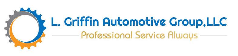 L. Griffin Automotive Group