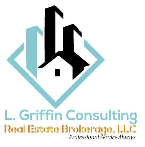 L. Griffin Consulting Real Estate Brokerage, LLC